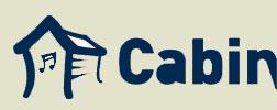 Cabin Music Webshop