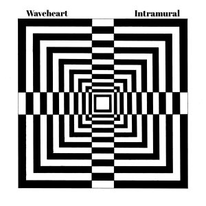 Waveheart - Intramural